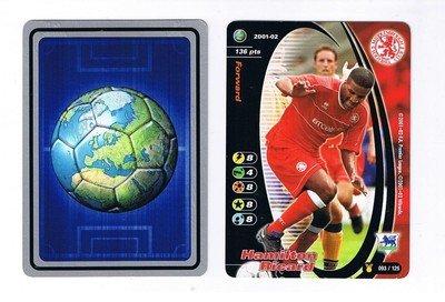 wizards-premier-league-2001-02-middlesbrough-hamilton-ricard-football-card