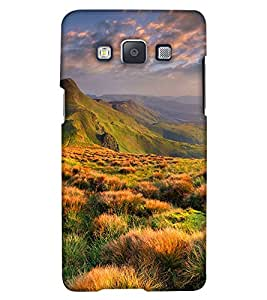 PrintHaat Designer Back Case Cover for Samsung Galaxy Grand Max G720 :: Samsung Galaxy Grand 3 (natural beauty :: beautiful wallpaper :: serene beauty :: wonderful nature :: mesmerizing nature :: misty mountains :: lush green scenery :: under water life :: beautiful island :: incredible)