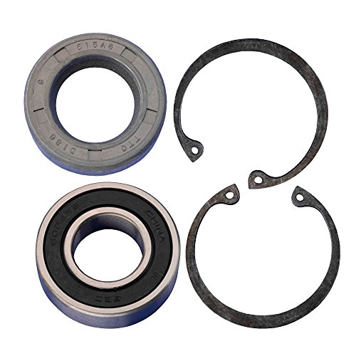 E-Z-Go 611931 Bearing Shaft Kit For Electric Axle