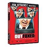 Outfoxed: Rupert Murdoch's War on Journalism - Fox Attacks Special Edition ~ Rupert Murdoch