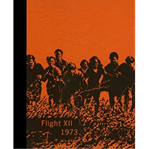 (Reprint) 1980 Yearbook: Western Heights High School, Oklahoma City, Oklahoma Western Heights High School 1980 Yearbook Staff