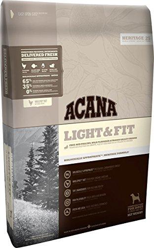 acana-light-fit