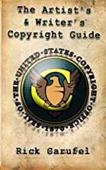 The Artist&#39;s and Writer&#39;s Copyright Guide
