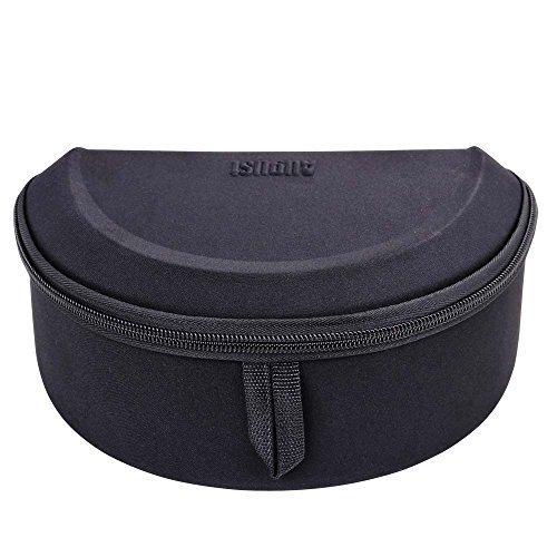 august-bag650-etui-de-rangement-pour-casque-bluetooth-ep650-ep640