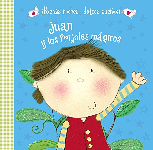 Juan y los frijoles m PDF