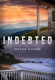 Indebted: A Suspense Novel