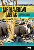 img - for North American Tunneling 2014 Proceedings book / textbook / text book