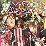 Kick Out the Jams - MC5