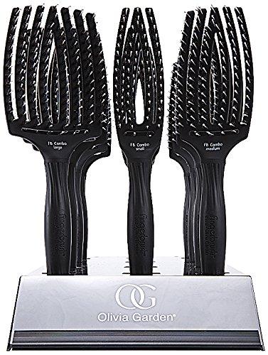 olivia-garden-fingerbrush-combo-espositore-con-12-spazzole-misura-s-m-l-4-pz-per-ogni-misura
