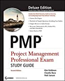 img - for PMP Project Management Professional Exam Study Guide by Kim Heldman (2007-07-30) book / textbook / text book