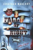 Fall of Night (Dead of Night Series)