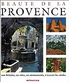 echange, troc Louis Souday - De la Provence