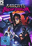 Far Cry 3 - Blood Dragon [Download]