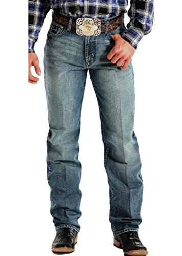 cinch-apparel-mens-black-label-2-0-medium-stonewash-jeans-38x38-indigo