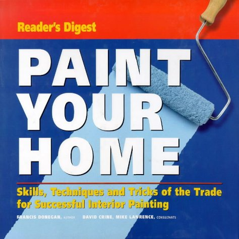 paint-your-home-skills-techniques-and-tricks-of-the-trade-for-professional-looking-interior-painting