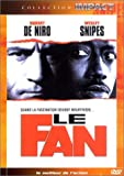 echange, troc Le Fan