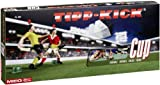 Toy - 075500 - Tipp-Kick Cup mit Bande