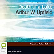 Death of a Lake: An Inspector Napoleon Bonaparte Mystery | Arthur Upfield