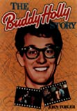 John Tobler The Buddy Holly Story