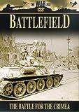 Battlefield: The Battle For The Crimea [DVD]