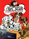 Les 102 dalmatiens par Walt Disney Productions