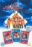 A League Of Their Own [DVD]