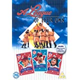 A League Of Their Own [DVD]by Jon Lovitz
