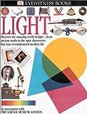 Eyewitness: Light (Eyewitness Books)