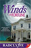 Winds of Fortune (1933110937) by Radclyffe