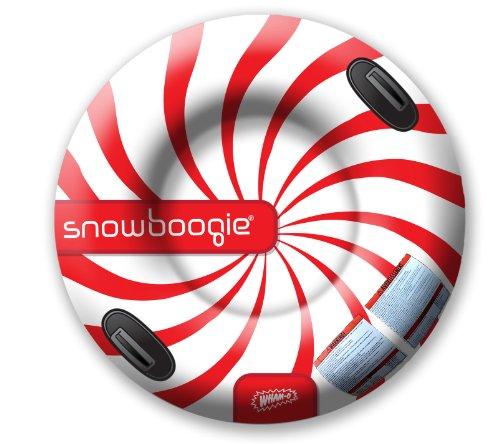 WHAM-O-94-cm-Neige-Boogie-Air-Tube