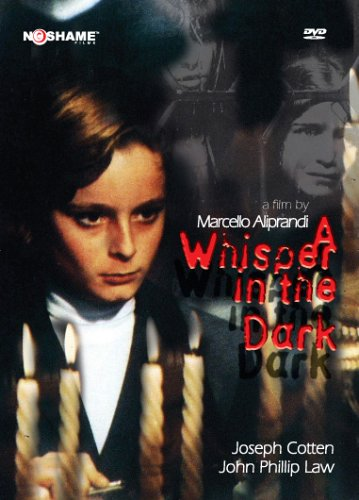 Whispers in the Dark [DVD] [2005] [Region 1] [US Import] [NTSC]