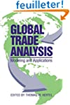 Global Trade Analysis: Modeling and A...