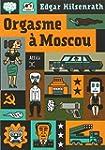 Orgasme � Moscou