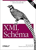 XML Schma (dition franaise)