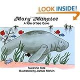 Mary Manatee: A Tale of Sea Cows