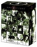 echange, troc The X Files : Intégrale Saison 8 - Coffret 5 VHS