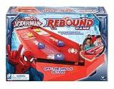 Spiderman Rebound Game