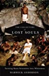 The Collectors of Lost Souls: Turning...