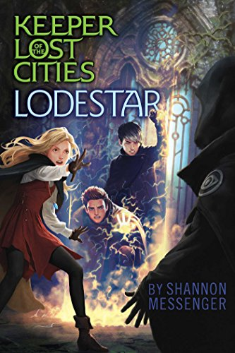 Lodestar-Keeper-of-the-Lost-Cities