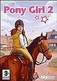 echange, troc Pony girl 2