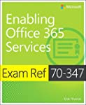 Exam Ref 70-347 Enabling Office 365 S...