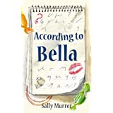 According to Bellaby Sally Murrer
