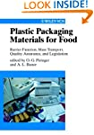 Plastic Packaging Materials for Food:...