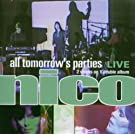 All Tomorrow'S Parties-Live'83