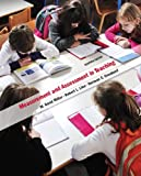img - for Measurement and Assessment in Teaching (11th Edition) book / textbook / text book