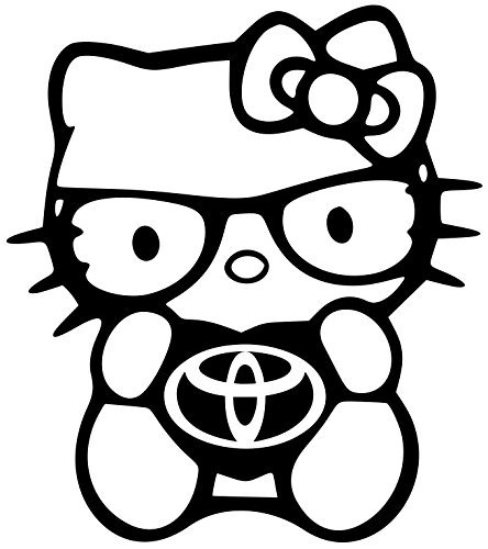 love-hello-kitty-toyota-tacoma-prius-corolla-decal-vinyl-sticker-7-width-by-8-height-white-by-fdc