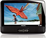 Philips PD9012 7