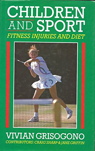 children-and-sport-fitness-injuries-and-diet