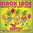 Black Lace's Greatest Ever Party Album