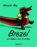 img - for Brezel book / textbook / text book